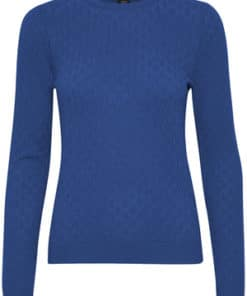 Ziga Menika Pullover Surf The Web