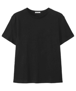 Basics by Biderman T-Shirt Black