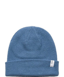 The Beanie Blue Heaven
