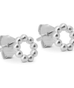 gallery-254-for-E106SM-Silver