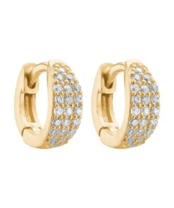 gallery-262-for-E78GM-Gold