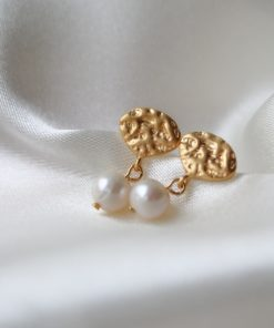 gallery-272-for-E125GM-Gold