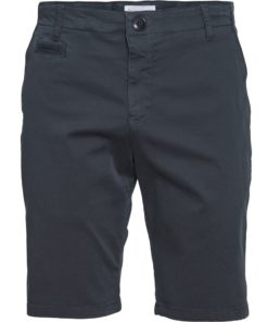 Chuck Regular Chino Shorts Total Eclipse