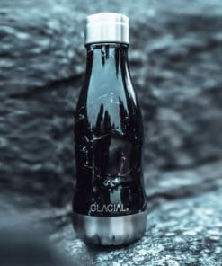 Glacial Black Marble 260ml