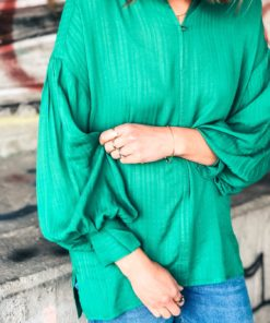 gallery-4679-for-30404778-PineGreen