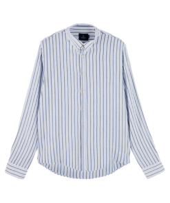Lightweight Long Sleeve Shirt Combo D
