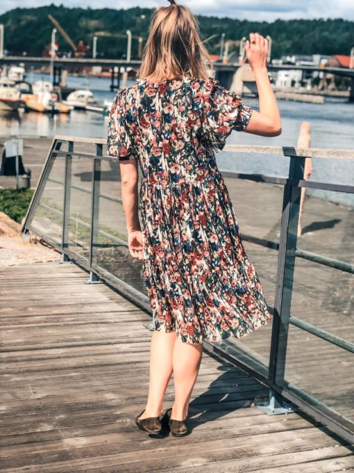 gallery-6102-for-30404922-MultiColorFloral