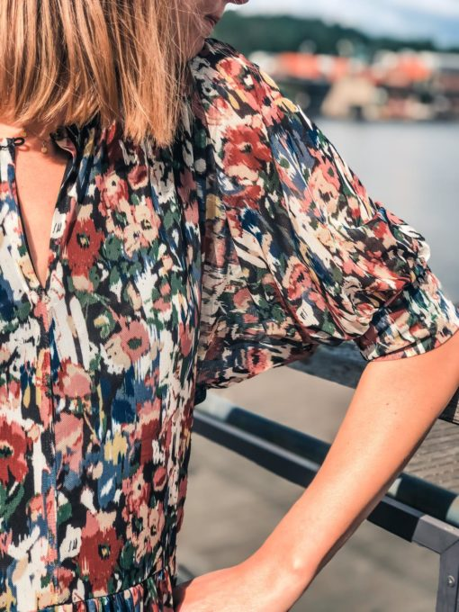 gallery-6103-for-30404922-MultiColorFloral