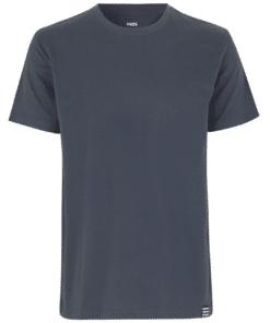 Favorite Thor T-Shirt Dark Grey