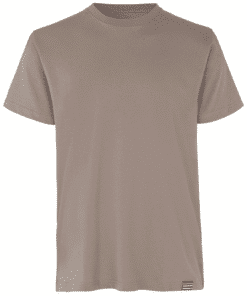 Favorite Thor T-Shirt Morel