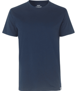 Favorite Thor T-Shirt Navy