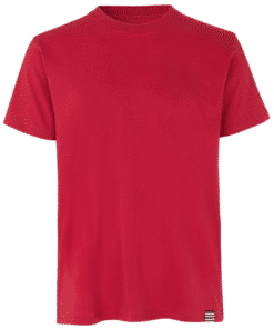 Favorite Thor T-Shirt Rio Red