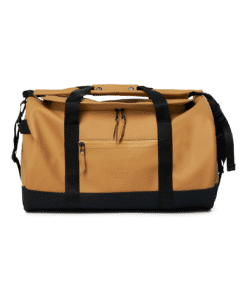 Duffel Bag Khaki