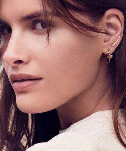 Earring Maude Gold
