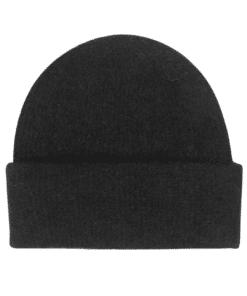 Nor Hat Black
