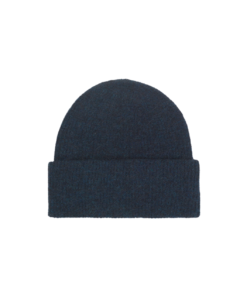 Nor Hat DarkBlueMel