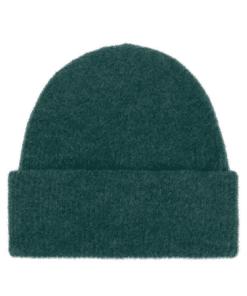 Nor Hat Darkest Spruce