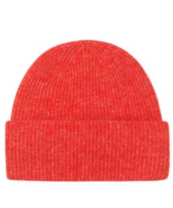 Nor Hat Fiery Red Mel