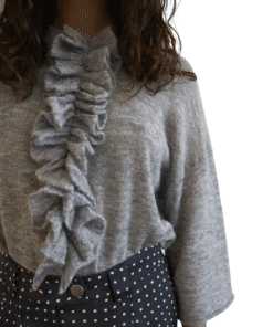 gallery-7433-for-AW11-3538-Grey