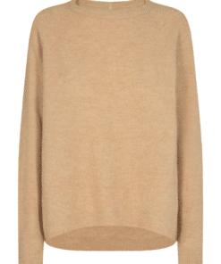 Kita Sweater Nomad