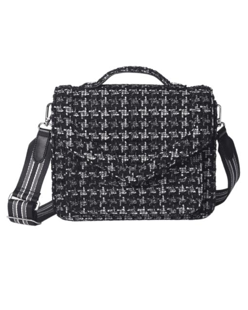 Blakia Mara Bag Black
