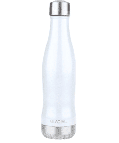 Glacial White Pearl 400ml