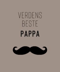 Verdens Beste Pappa 3