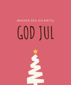 God Jul 1