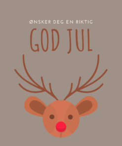 God Jul 3