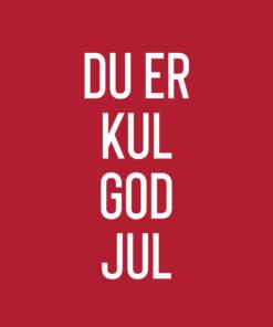 God Jul 4