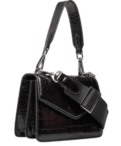 gallery-8640-for-2010412046-Black