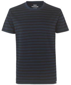 Favorite Midi Thor T-Shirt Navy/Black