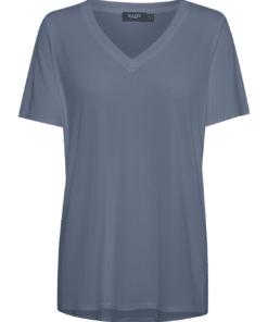 Columbine Oversize T-Shirt Flint Stone