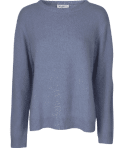 Joie Raccoon Sweater Tempest