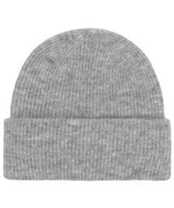 Nor Hat Grey Mel