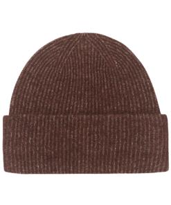 Nor Hat Mole Mel