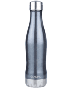 Glacial Blue Metallic 400ml