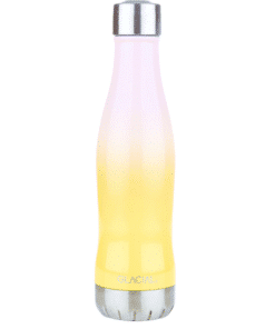 Glacial Bubble Sweet 400ml