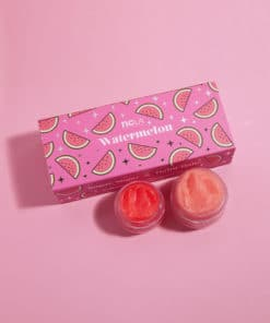 Lip Care Duo - Watermelon