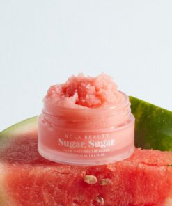 Sugar Sugar Lip Scrub - Watermelon