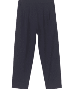 Canja Pants Navy