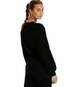 gallery-8913-for-30405587-Black