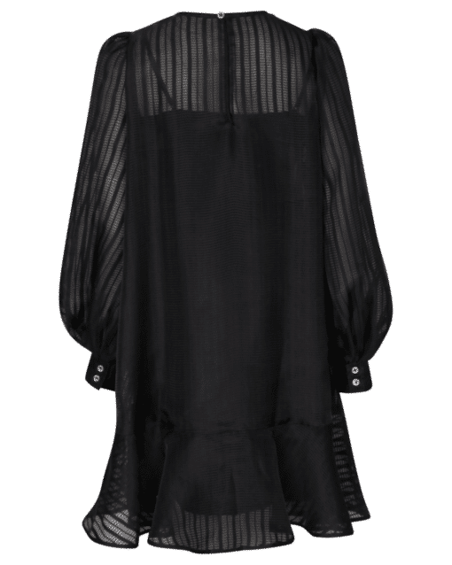 gallery-8994-for-70781-Black