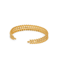 gallery-9022-for-1908-Gold