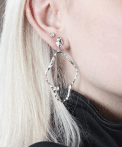 gallery-9248-for-Z1057SWS-Silver