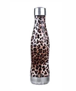 Glacial Wild Leopard 400ml