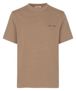 Norsbro T-Shirt Caribou