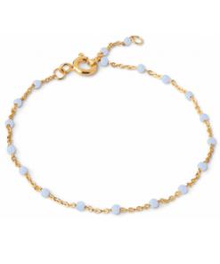 Bracelet Lola Sky