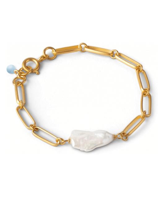 Bracelet Viola