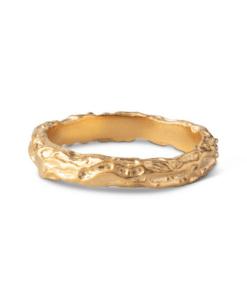 Ring Gaia Gold